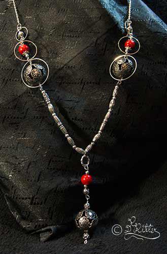 Halskette_festlich