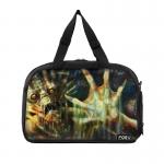 Gothic bag 2