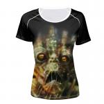 gothic Tshirt