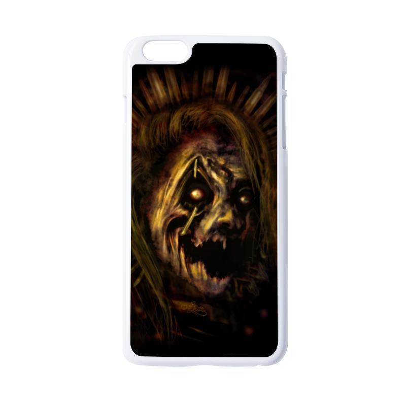 gothic phone case