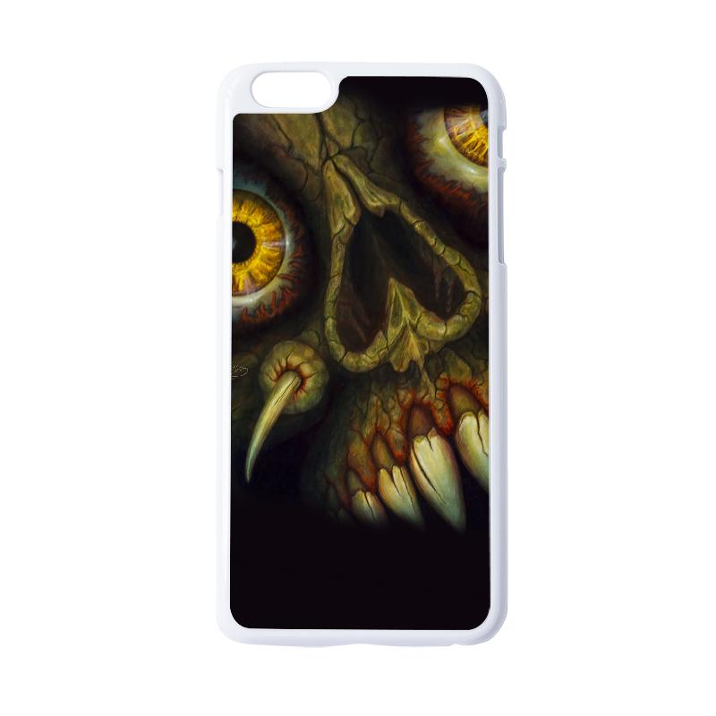 unusual phone cover