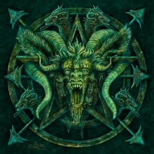 Satans Zeichen