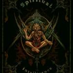 Spirituelle Intelligenz_Text