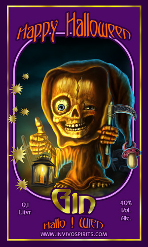 Halloween-Grim-Reaper-Etikett